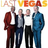 Last Vegas TN