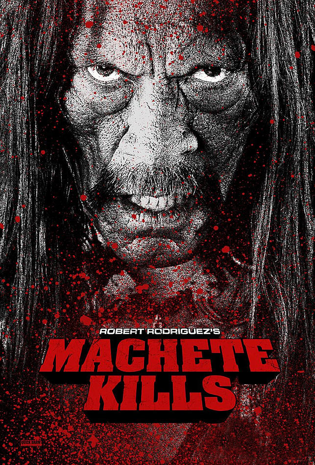 Machete-Kills-2012-Movie-Poster