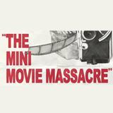 Mini-Movie-Massacre-Thumb