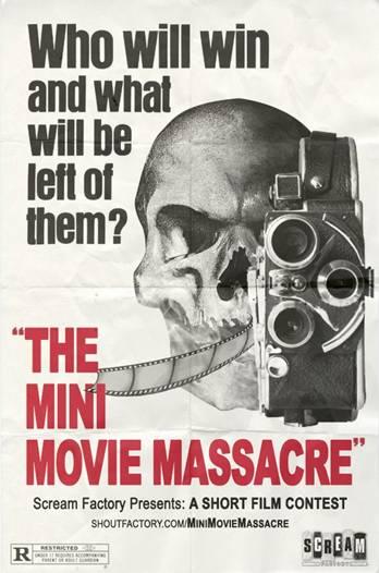 Mini-Movie-Massacre