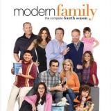 Modern-Family-S4-br-us