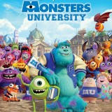 MonstersUniversityBlurayComboArt 160