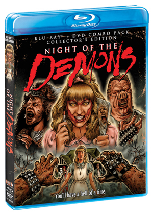 Night-Of-The-Demons-MEDIUM