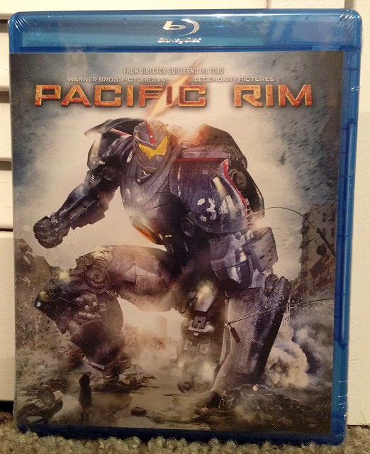 Pacific-Rim-5