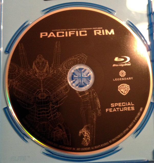 Pacific-Rim-7