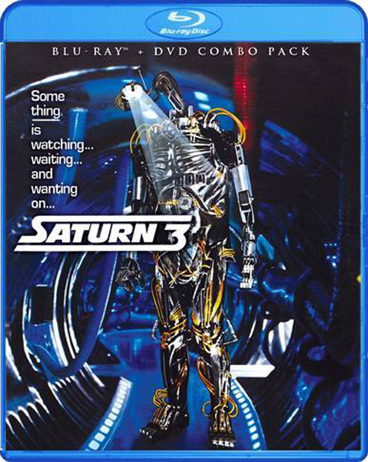Saturn-3-Blu-ray