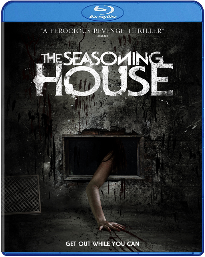 Seasoning-House-Blu-ray