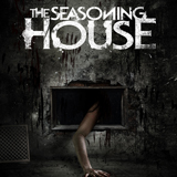 Seasoning-House