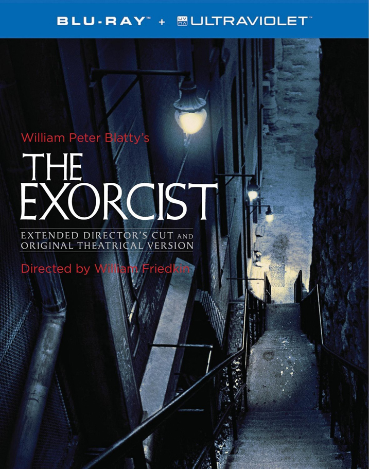 The-Exorcist-Blu-ray