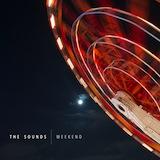 The Sounds - Weekend - www.whysoblu.com