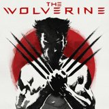The Wolverine TN