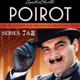 agatha-christies-poirot-series-7-8