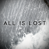 all is lost whysoblu thumb