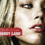 all the boys love mandy lane whysoblu thumb
