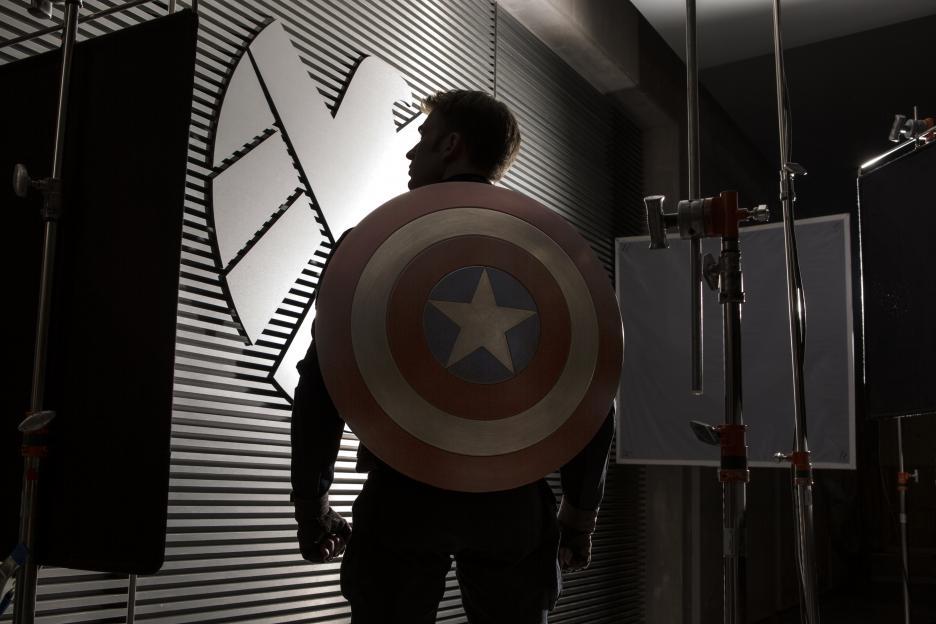captain america 2 whysoblu image