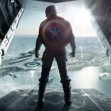 captain america 2 whysoblu poster-001