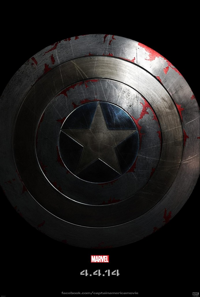 captain america 2 whysoblu poster 2