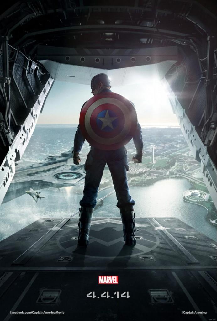 captain america 2 whysoblu poster