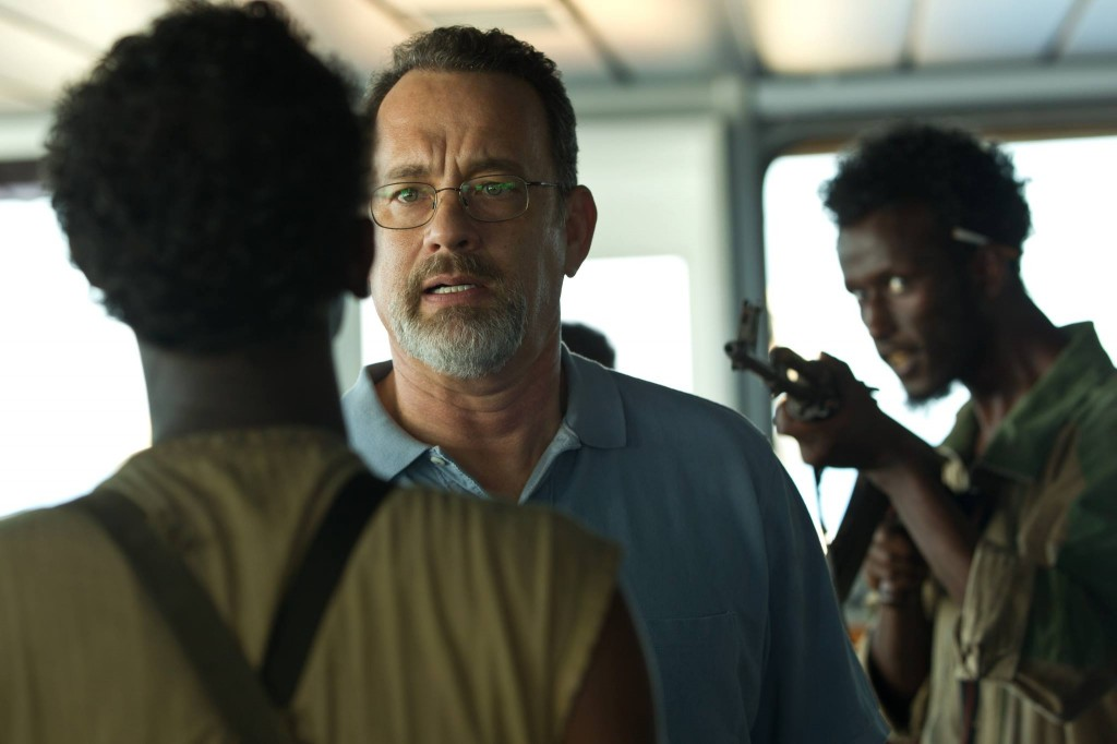 captain phillips whysoblu 3