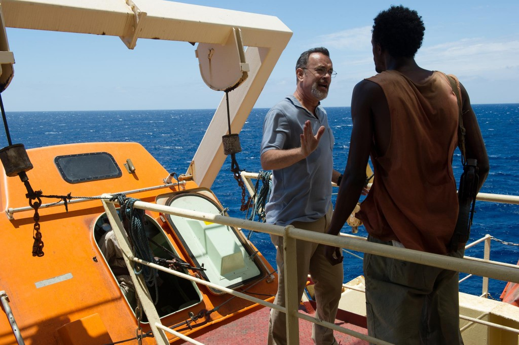 captain phillips whysoblu 6