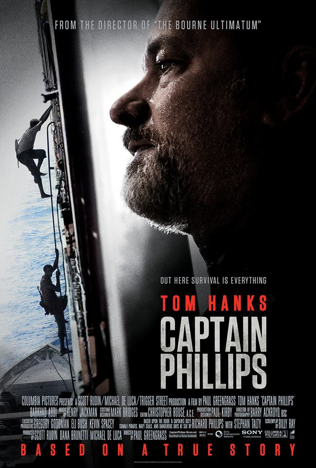 captain phillips whysoblu poster1