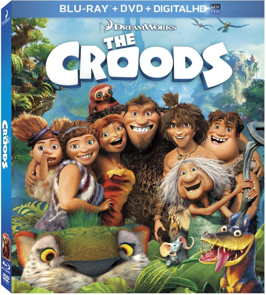 croods whysoblu bluray cover