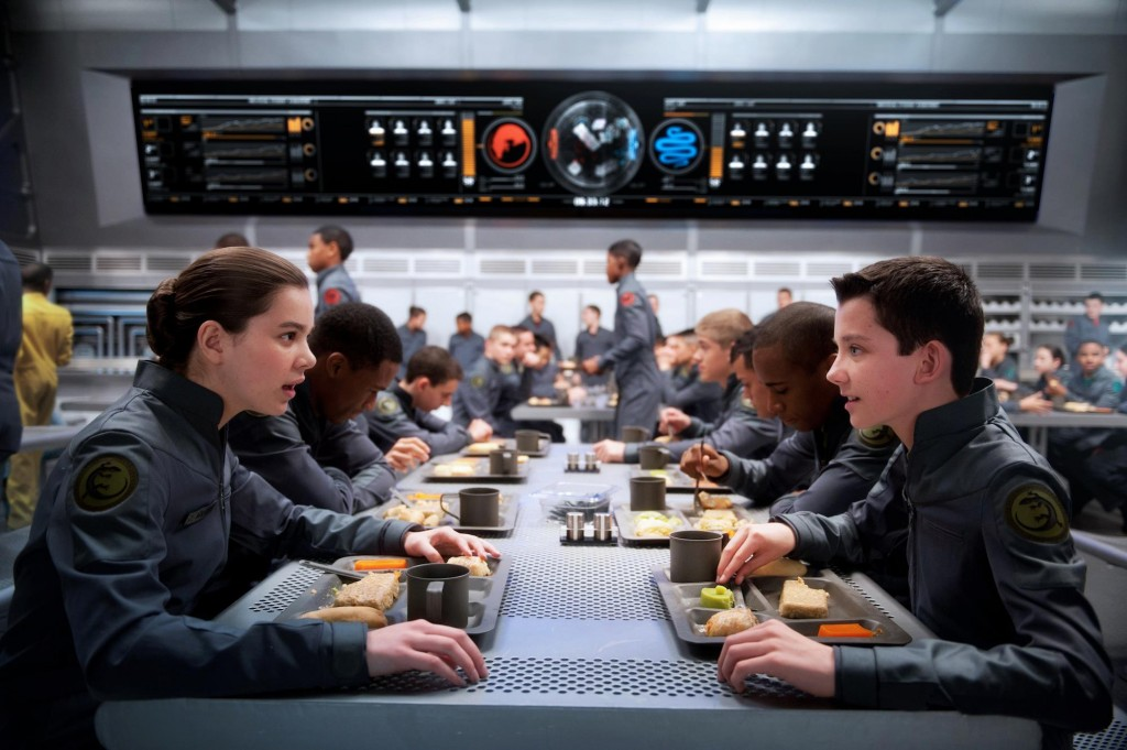 enders game whysoblu 2