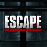 escape plan whysoblu thumb