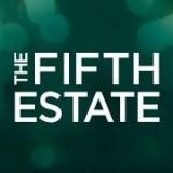 fifth estate whysoblu thumb