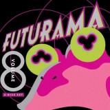 futurama s8 dvd-001