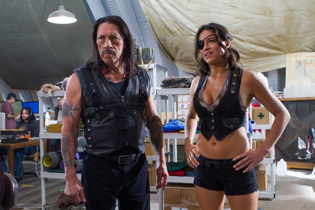 machete kills whysoblu 4
