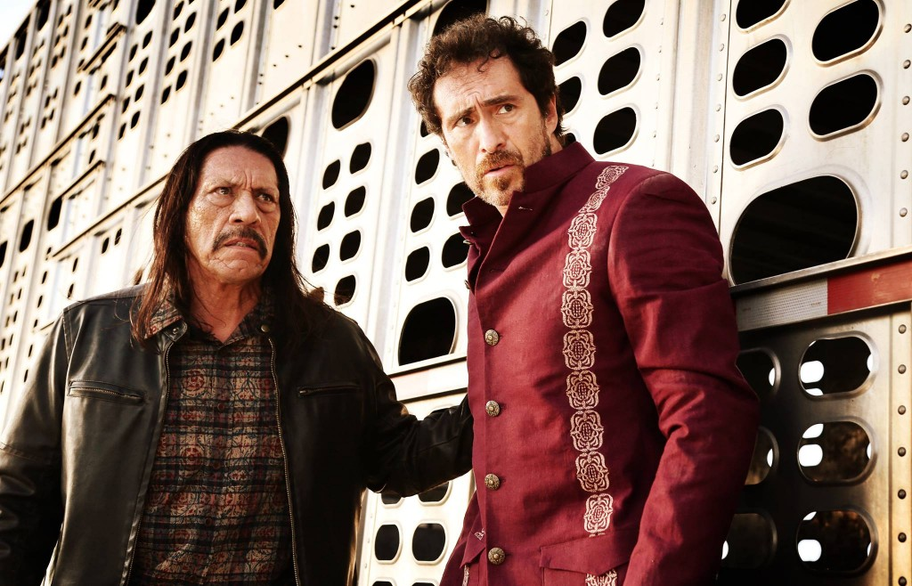 machete kills whysoblu 5