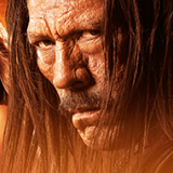 machete kills whysoblu thumb