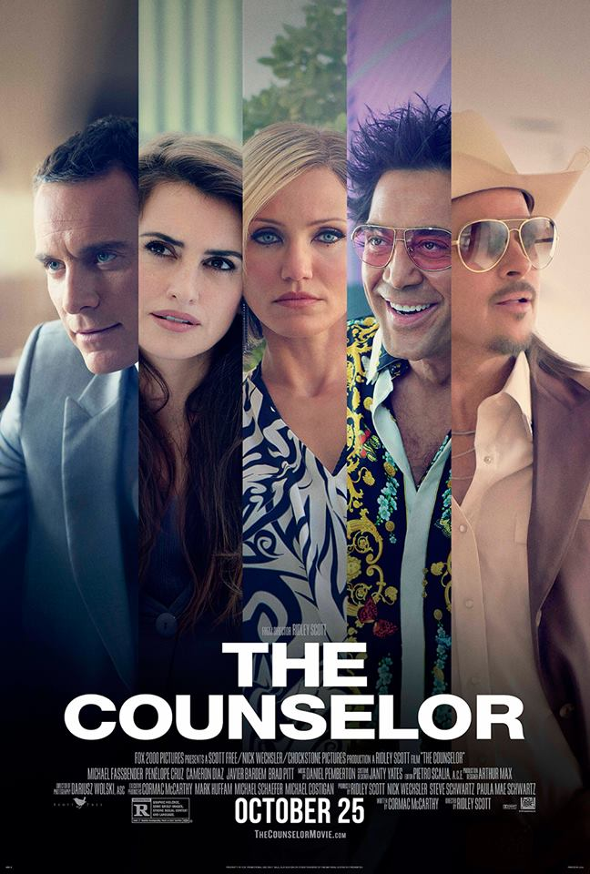the counselor whysoblu poster 3