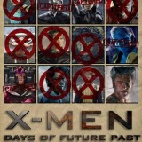 x-men poster-thumb