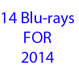 14 for 2014