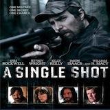 A Single Shot - www.whysoblu.com