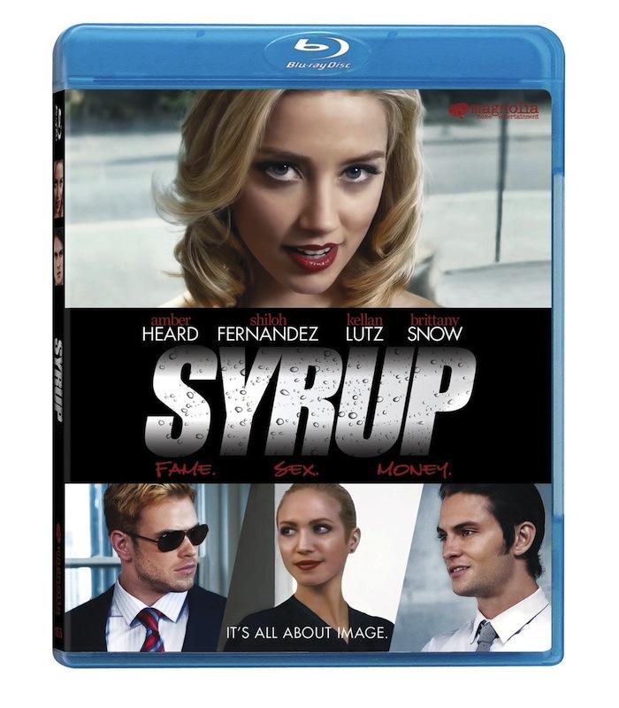 Syrup - www.whysoblu.com