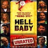 Hell Baby - www.whysoblu.com