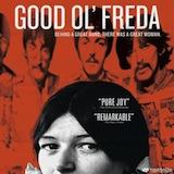 Good Ol Freda - www.whysoblu.com
