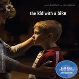 The Kid with a Bike - www.whysoblu.com