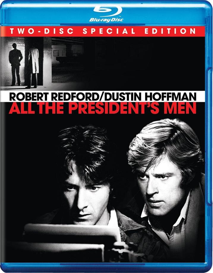 All-The-President's-Men-Blu-ray