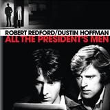 All-The-President's-Men