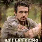 As-I-Lay-Dying whysoblu poster-001