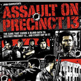 Assault-On-Precinct-13