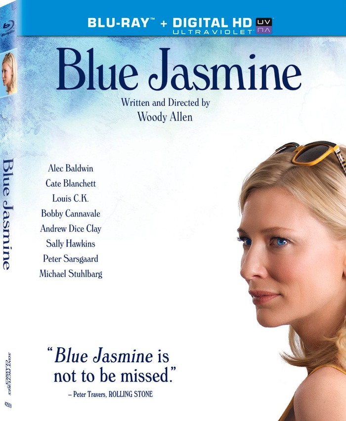 Blue Jasmine - www.whysoblu.com