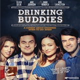 Drinking Buddies - www.whysoblu.com