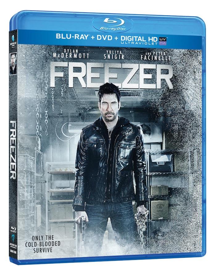 Freezer - www.whysoblu.com