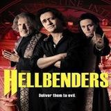 Hellbenders - www.whysoblu.com