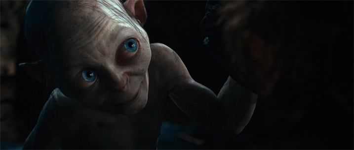 Hobbit-4